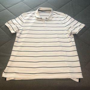 Club Room Polo Shirt